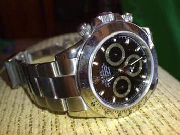 RolexDaytona-768x576.jpeg