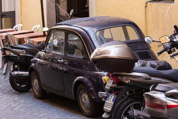 Roman parking spot.jpg