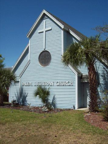 Salem-Lutheran.png