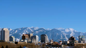 Saltlakecity_winter2009.jpg