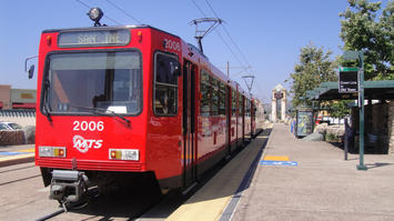 San_Diego_Trolley_Santee_Trolley_Town_Center.JPG
