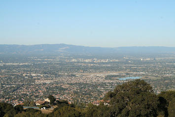 San_Jose_Skyline_Silicon_Valley.jpg