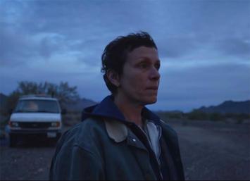 ScreenShot_Nomadland-movie-trailer.jpg