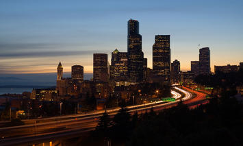 Seattle-I5-Skyline.jpg