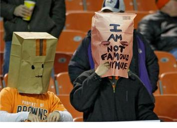 Shia LaBeouf Paper Bag Cleveland Browns Fans.jpg