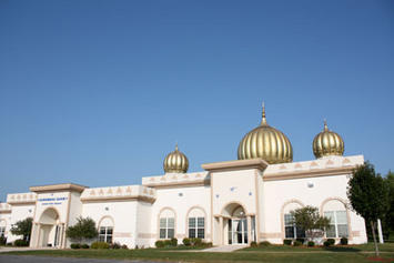 Sikh-Temple.jpg