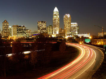 Skyline_of_Charlotte,_North_Carolina_(2008).jpg