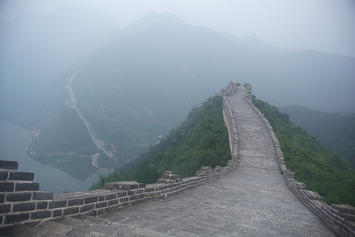 Smog at The Great Wall.jpg