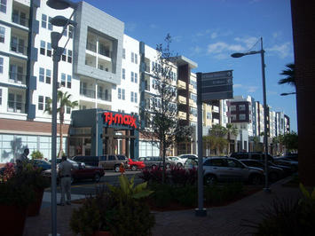 Sodo-High-Street.jpg