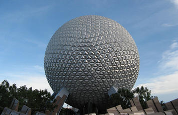 Spaceship_Earth_at_EPCOT.jpg