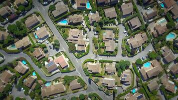 SuburbanAerial.jpg
