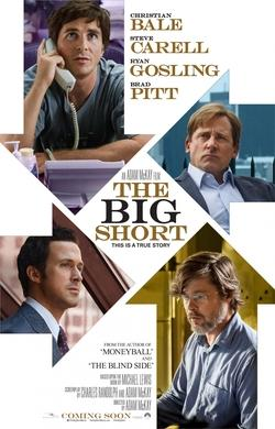 The_Big_Short_teaser_poster.jpg