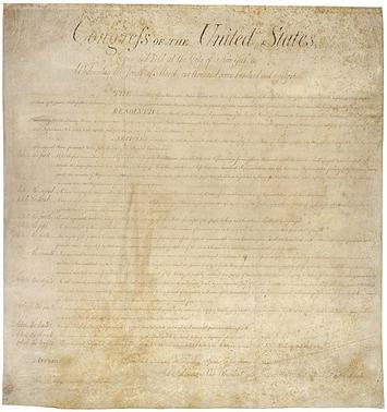 The_U.S._Bill_of_Rights_(3679495252).jpg
