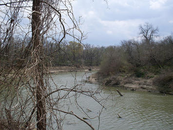 Trinity River near Dallas.jpg