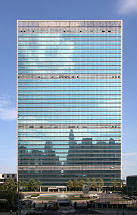 UN-Bldg_New_York.jpg