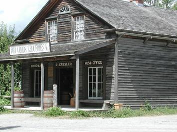 Upper-CanadaPost office.jpg