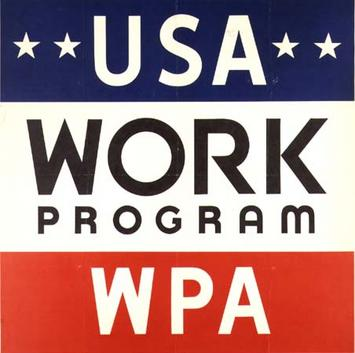 Usa_work_program.jpg