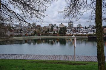 Vancouver_Skyline_01.jpg