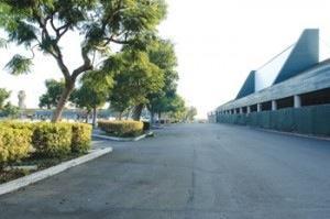 Ventura, CA-KMART standing empty.jpg