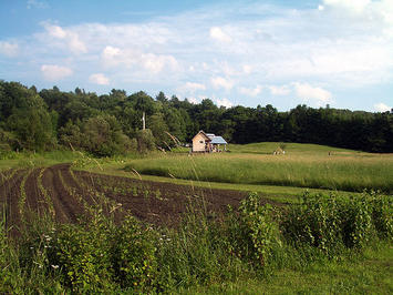 Vermont, Four Springs Farm.jpg