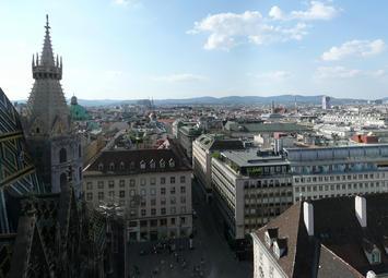Vienna_July_2008.jpg