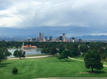 View_of_downtown_Denver,_CO.png