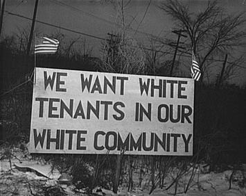We_want_white_tenants.jpg