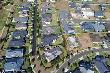 Wilton-housing-estate.png