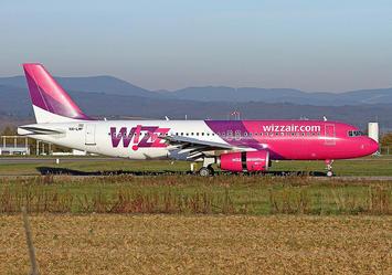 Wizz Air airbus.jpg