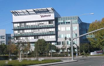 Yahoo_Headquarters.jpg