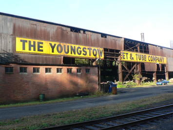 Youngstown_Sheet-Tube_Abandoned.jpg