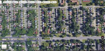 aerial-metro-view.jpg