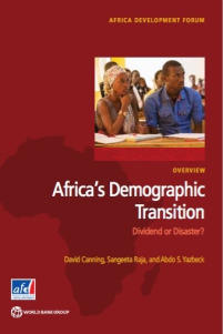 africas-transition-report.jpg