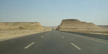 al_gesh_road_sahara_-_panoramio.jpg