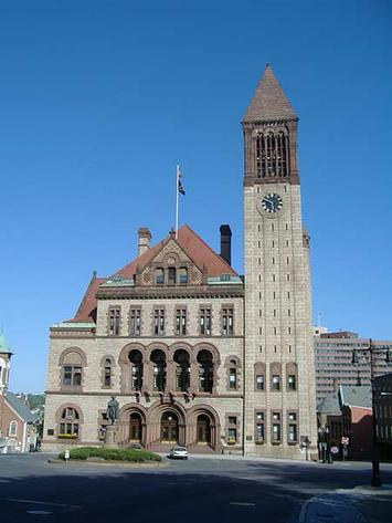 albany-city-hall.jpg