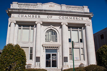 albany-ga-chamber.jpg