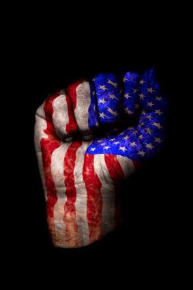 americanfist.jpg