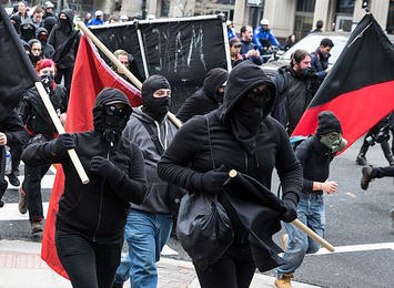 antifa-demonstration-DC.jpg