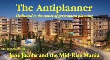 antiplanner-mid-rise-mania.jpg