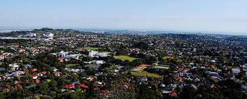 aukland-suburbs.jpg