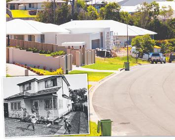 australian-suburbs.jpg