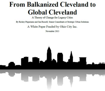 balkan-global-cleveland.png
