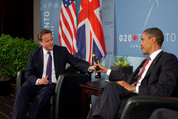 barack-cameron.jpg