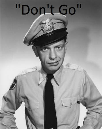barney-fife.jpg