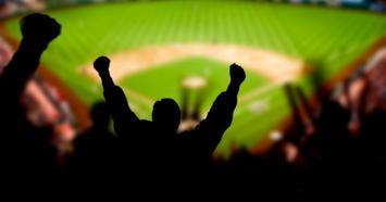 baseball fan -iStock_000005227699XSmall.jpg