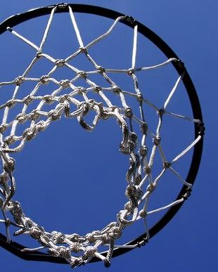 basketball hoop-iStock_000000061712XSmall.jpg