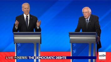 biden-and-sanders-debate.jpg
