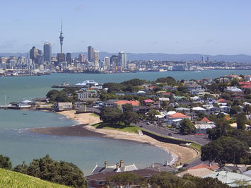 bigstock-Auckland-And-Harbour-901199.jpg