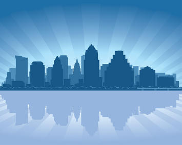 bigstock-Austin-Texas-Skyline-29535371.jpg