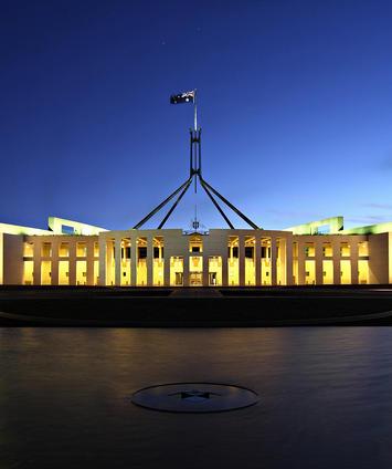 bigstock-Australia-s-Parliament-House-b-16446572.jpg